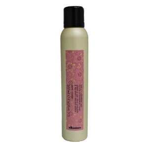 DAVINES THIS IS A SHIMMERING MIST - BRILHO 200ML