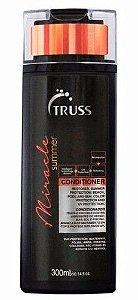 Truss Miracle Summer - Condicionador 300ml