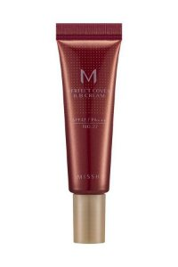 MISSHA BB CREAM COR 23 (NATURAL BEIGE) 10ML