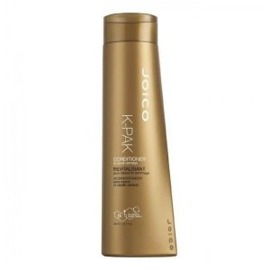 Joico K-Pak To Repair Damage Conditioner - Condicionador 300ml