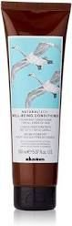 DAVINES WELL BEING CONDITIONER 150ML