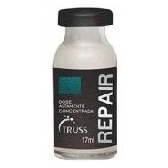 TRUSS AMPOLA SHOCK REPAIR 17ML