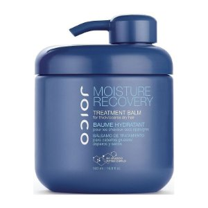 MOISTURE RECOVERY TREATMENT BALM 500G JOICO
