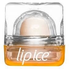 LIP ICE CUBE (UNIDADE) 6,5G