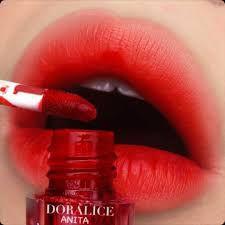 DORALICE LIP TINT COR ANITA 4ML
