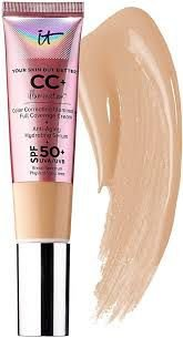 IT CC+ ILLUMINATION COR LIGHT 32ML