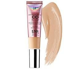 IT CC+ ILLUMINATION COR MEDIUM 32ML