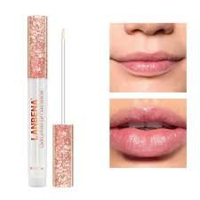 LANBENA LIP CARE SERUM LABIAL