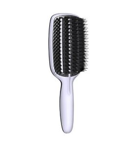 Escova Tangle Teezer Paddle Brush FULL (GRANDE)