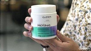 OLENKA MÁSCARA BLEND DE PROTEINAS - 700G