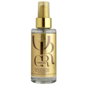 WELLA OIL REFLECTIONS 30ML