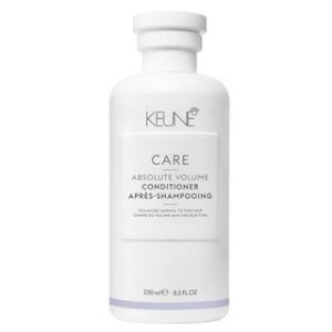 KEUNE ABSOLUTE VOLUME CONDICIONADOR