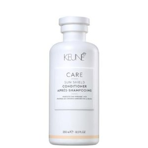 Keune Care Sun Shield Condicionador 250ml