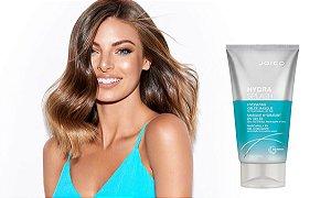 Joico Hydra Splash Masque Hydratant em Gelée  Máscara Capilar 150ml