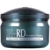 N.P.P.E. SH-RD Nutra-Therapy Protein - Creme Leave-in Restaurador 150ml