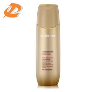 Olorchee Condicionador Nutritivo 300ml