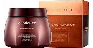 OLORCHEE DEEP REPAIR HAIR TREATMENT 500ML