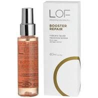 LOF Professional Booster Repair - Máscara Líquida Repositora - 60ml