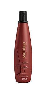 Aneethun Shampoo Fortalecedor Force System 300Ml