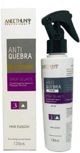 Aneethun AntiQuebra Spray Selante  130ml