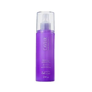 K.Pro Caviar  Spray condicionador Leave-in 200ml