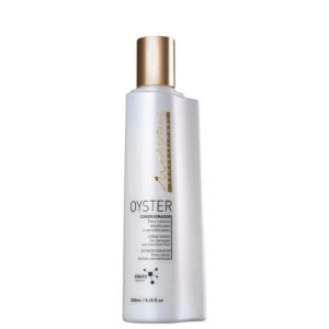Condicionador Mediterrani Oyster Treatment 250ml