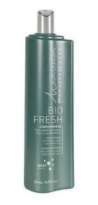 Mediterrani Bio Fresh Condicionador 250ml