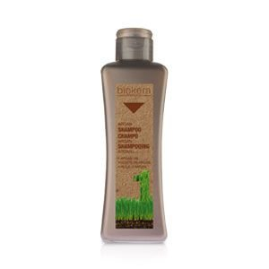 Salerm Shampoo Argan 300ml