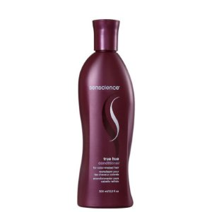 Senscience True Hue Conditioner 300ml