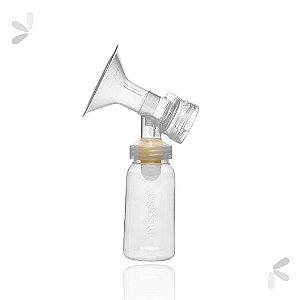 Kit de Extração Pump in Style | Lactina Tam. G (27mm) Medela