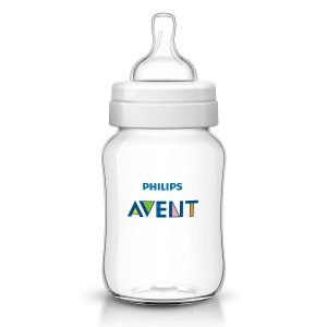 Mamadeira Clássica PP 260ml - Philips Avent