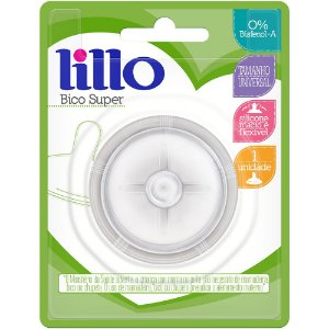 Bico Super - Lillo
