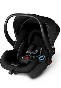 Bebê Conforto CBX Shima