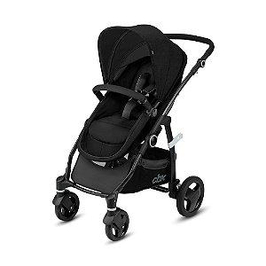 Carrinho de Bebê Simples - CBX Leotie Flex