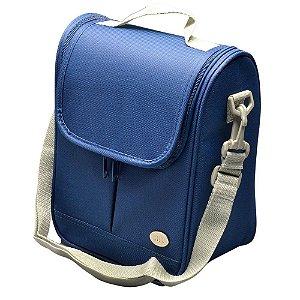 Bolsa Térmica Azul Nuk