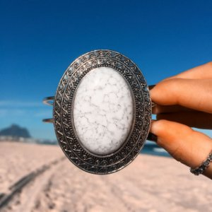 Bracelete Plutão