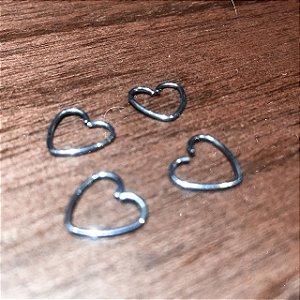 PIERCING LOVE
