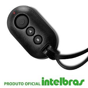 Controle Remoto Intelbras XAC 4000