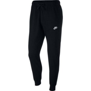 Calça Nike Sportwear Club Jogger - Preta