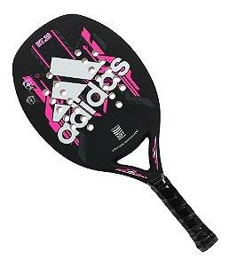 Raquete De Beach Tennis Adidas 2.0 Rosa