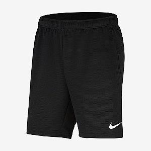 Shorts Nike Monster Mesh 5.0 Preto