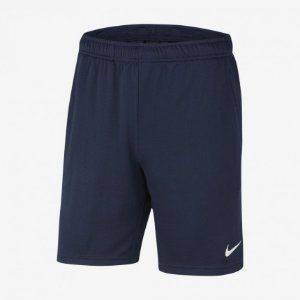 Shorts Nike Monster Mesh 5.0 - Azul Noite