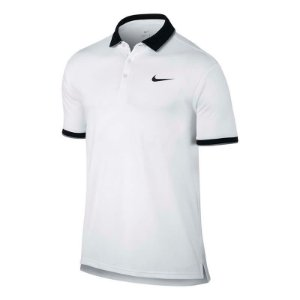 Camiseta Nike Polo Court Dry