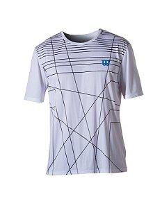 Camiseta Wilson Amplifeel