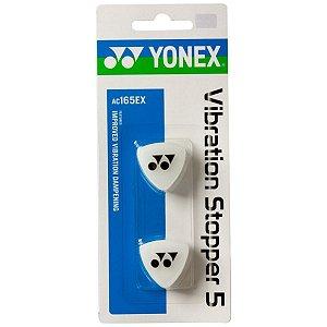 Antivibrador Yonex Branco