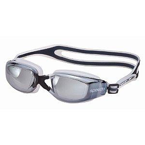 Óculos de Natação X-Vision Speedo Transparente/Fumê