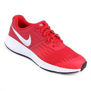 00549e7de9 Chuteira Nike TiempoX Rio IV Infantil - Hit Tennis Sports - Loja de ...
