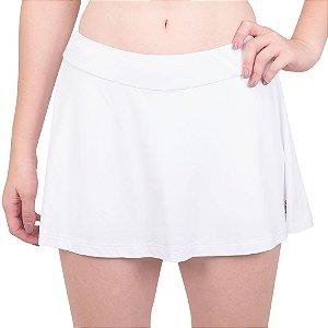 Saia shorts File Tênis Ceti F-Box Feminino
