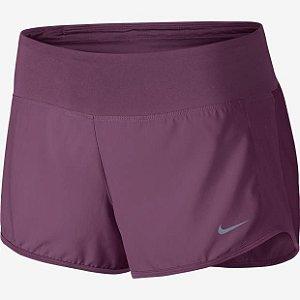 Shorts Nike Crew Feminino