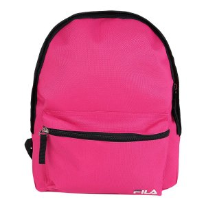 Mochila FIla Inf. Mini Backpack